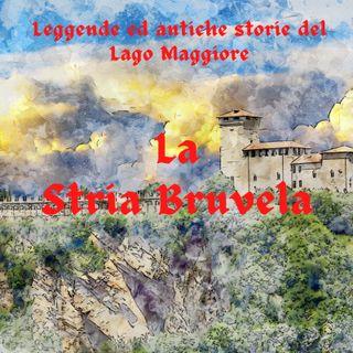 La_Stria_Bruèla( legge Marica)