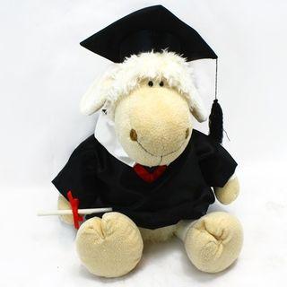 Focus On... Graduation, moving on.