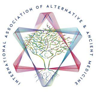 IAAAM International Association