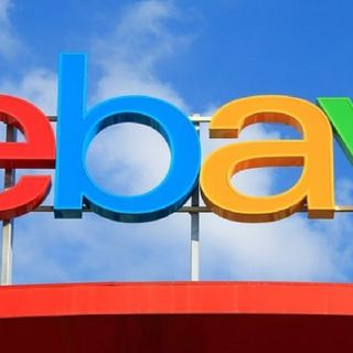The real threat to eBay: Not Promoted Listings:It's Goodwill