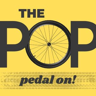 Pedal On Podcast