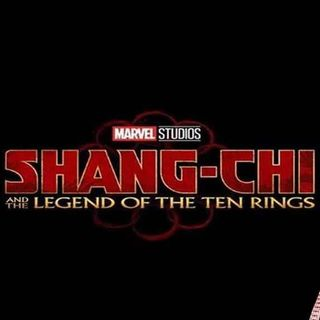 ShangChi Mid and Post Credits Leak ( WOW )