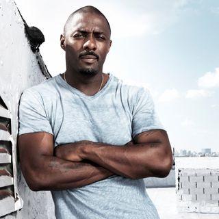 Episode 227 - Idris Elba