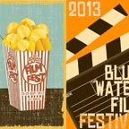 TPB Special Report: The Aspen & Blue Water Film Festivals