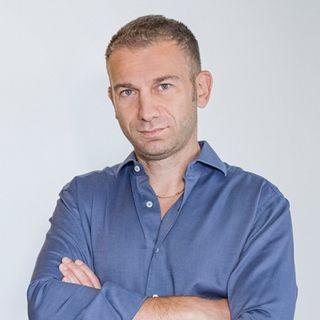 """IL PROTAGONISTA - Paolo Ferrari (Lumit): """"Creeremo un'Academy per la cybersecurity"""""""