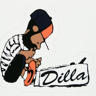 The Science of Dilla