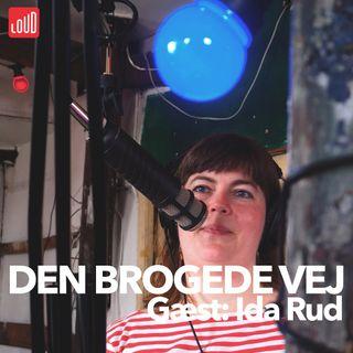#5 - Ida Rud