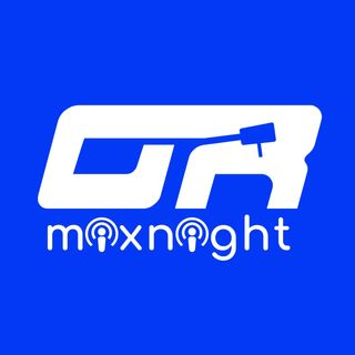 #75 MixNight Tech House with Manuele Biagiotti