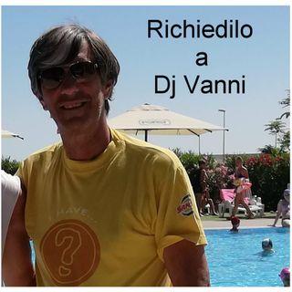 Richiedilo a Dj Vanni #080