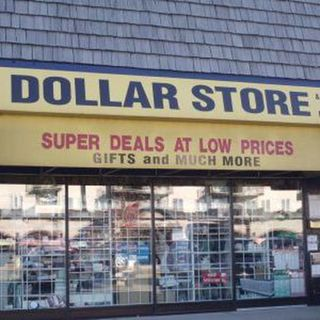 Re:sound #85 The 2007 ShortDocs Show — Dollar Storeys