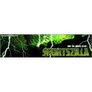 Sportszilla Live!