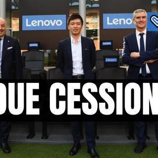 Calciomercato Inter, Marotta lavora su due ultime cessioni: nomi e dettagli