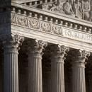 The Supreme Court Weighs the End of DACA