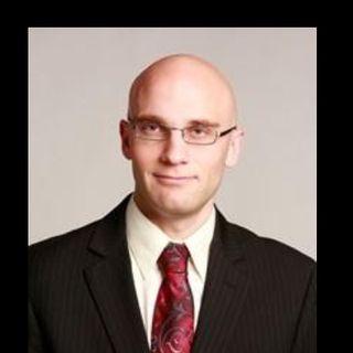 Alex Hausladen, Texas State Men's Basketball, on Sun Belt, Fouls, and Analytics