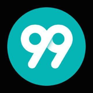 Rede 99