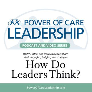 Power of Care Leadership