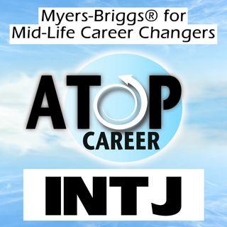 INTJ Job Tips and Career Advice