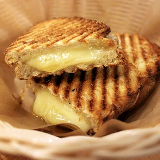 650 - national grilled cheese day