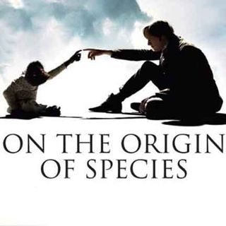 Origin of the species - III