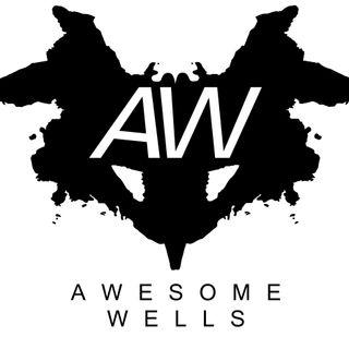 Alexander Wells