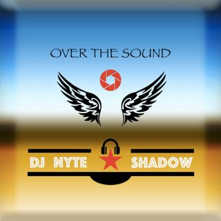 OVER THE SOUND #024