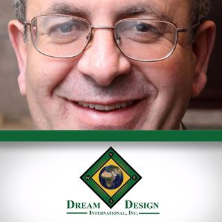 EPISODE #16:  IT'S ABOUT US...US...US!  with Rapid City Developer, Hani Shafai