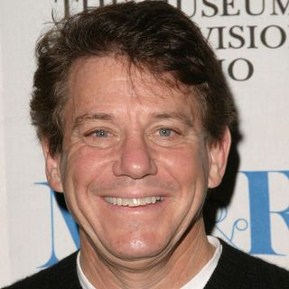 Anson Williams - Happy Days Potsi