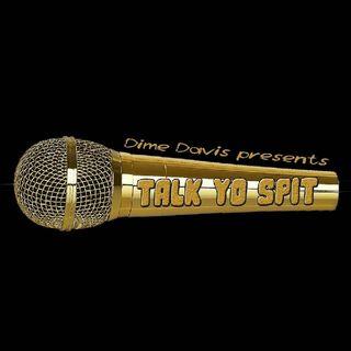 Trailer-DimeDavisPresentsTalkYoSPIT-BoogieBundles