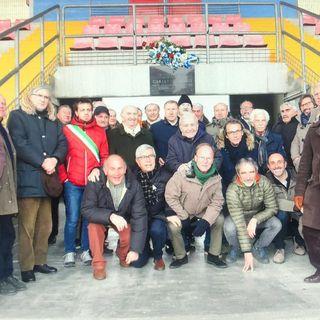 Tutto Qui - martedì 18 dicembre - Sport, calcio i 100 anni del Pinerolo