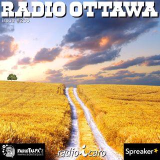Radio Ottawa 2020-06-12
