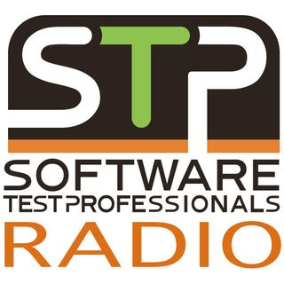 Software Test Pro