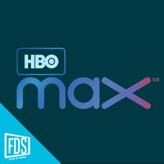 FDS Gran Angular: HBO Max, el nuevo competidor en las guerras del streaming (ep.70)