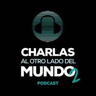 Update y Argentinidad - TE02.EP01