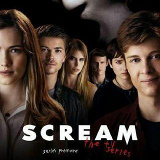 Canciones de la serie Scream