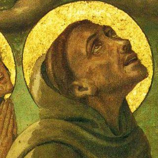 173 - La Santità: la sua natura e possibilità