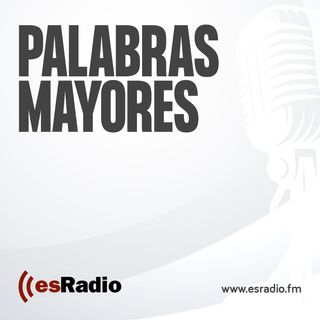 Palabras Mayores 12/01/2014