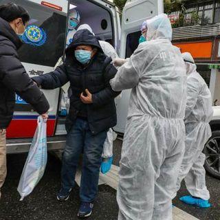 Coronavirus, nuovi casi in Cina. Nel mondo più di 425 mila morti