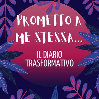 Femminino - Il Diario Trasformativo