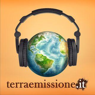 Le interviste di Terra e Missione