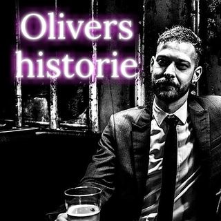 #43: Olivers historie.