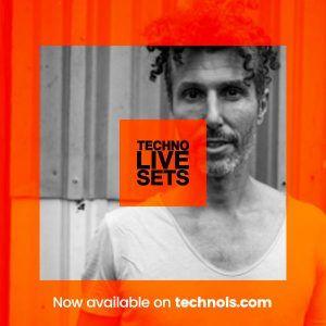 Techno: Josh Wink Ellum Radio Guest Mix 009 x Maceo Plex