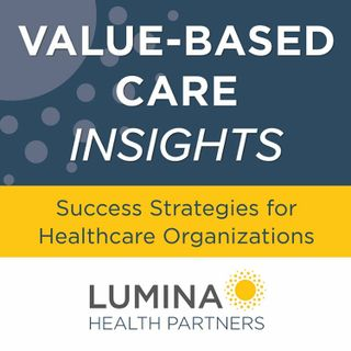 VBC Insights: How to Assess Revenue Recovery and Patient Care During COVID-19