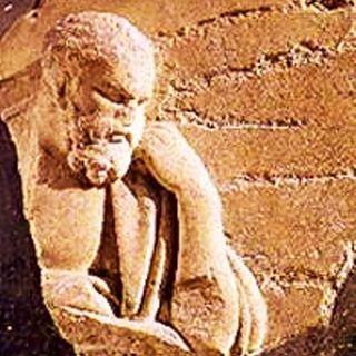 Le mie lezioni di filosofia: Anassimandro, filosofia e cosmologia