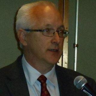 Ron Finklestein