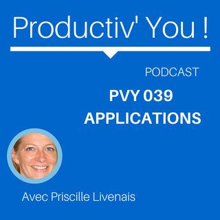 PVY EP039 APPLICATIONS