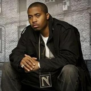 DJ KBA Killa Season- Coming Out Of Queens Nas Tribute