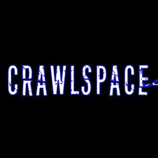 Crawlspace - BRI 1 - Brianna Maitland's Disappearance