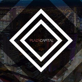 Pistas de Plaza Capital
