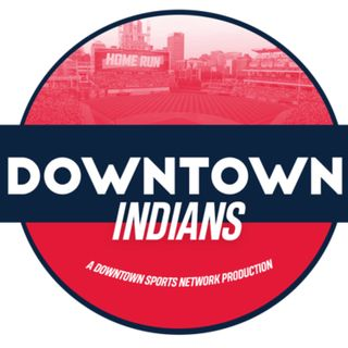 Downtown Indians Podcast