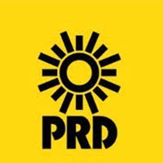 TEPJF confirma multa a PRD
